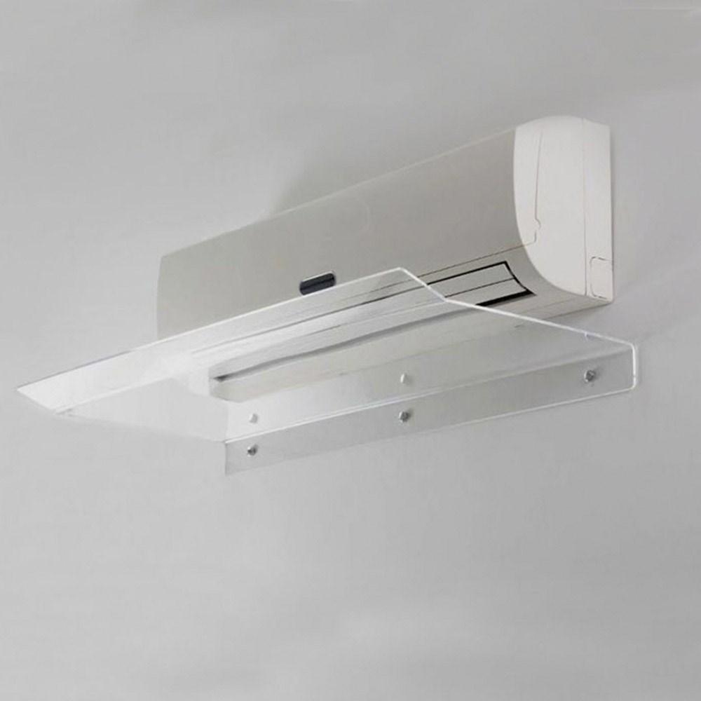 Defletor para Ar Condicionado Split 22 à 24.000BTUS