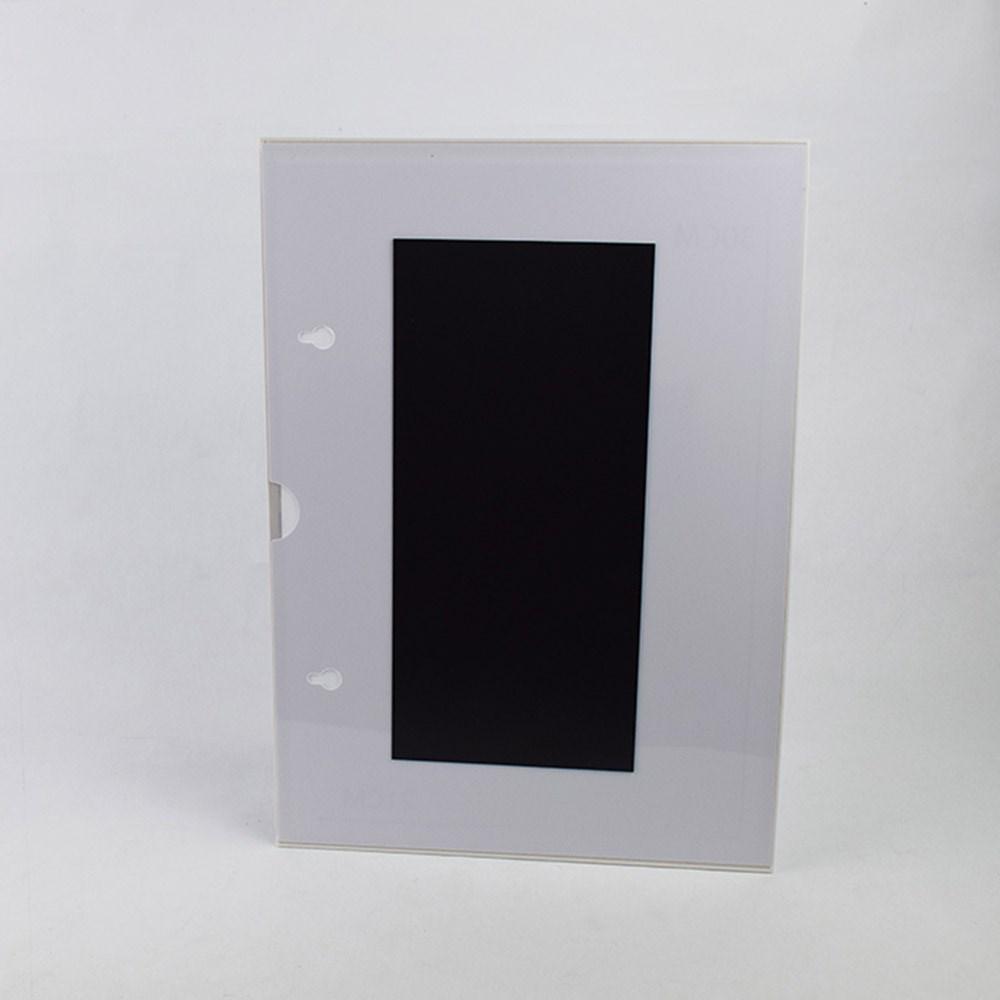 Display Magnético A3