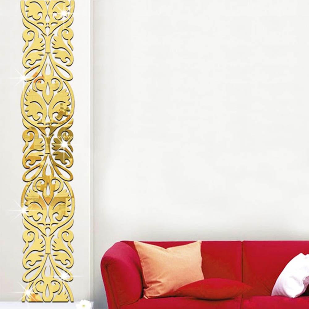 Espelho Decorativo Arabesco