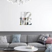 Espelho Decorativo Home
