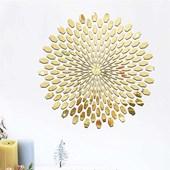 Produto Espelho Decorativo Mandala