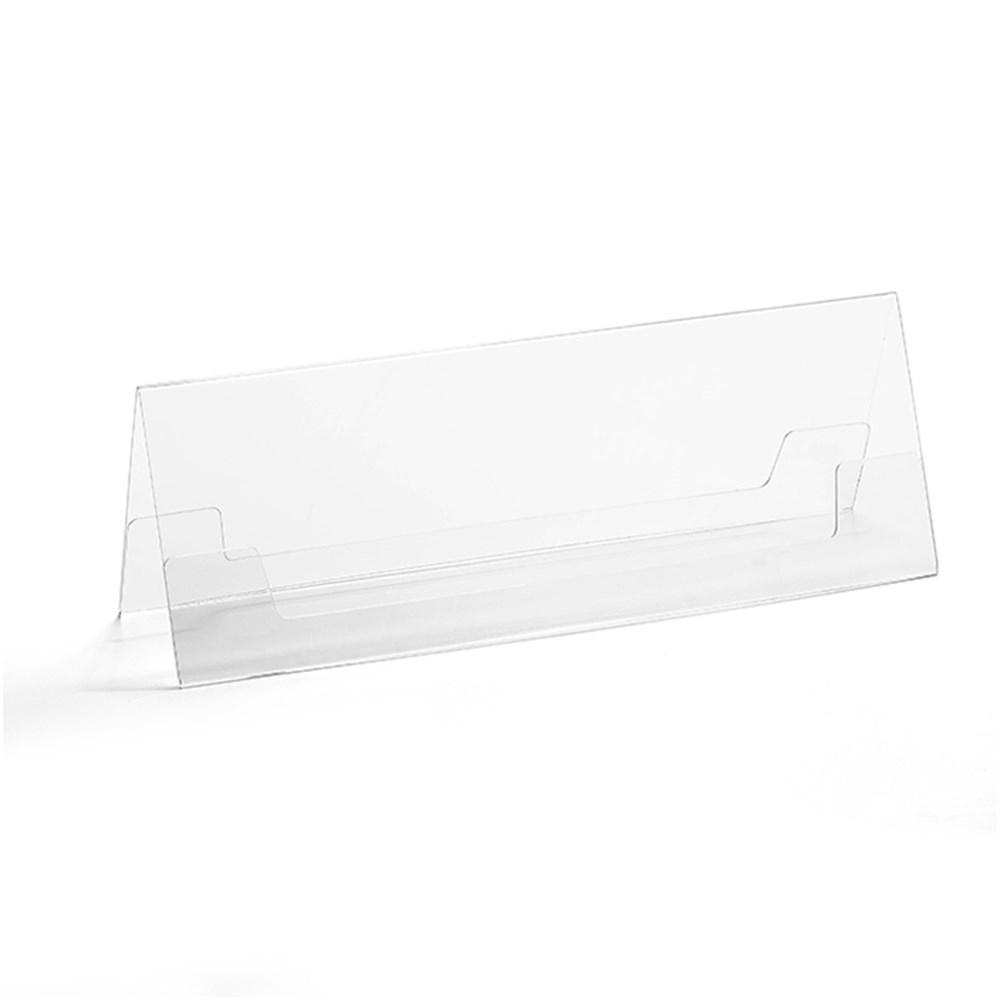 Prisma de Mesa 29,7x10,5cm