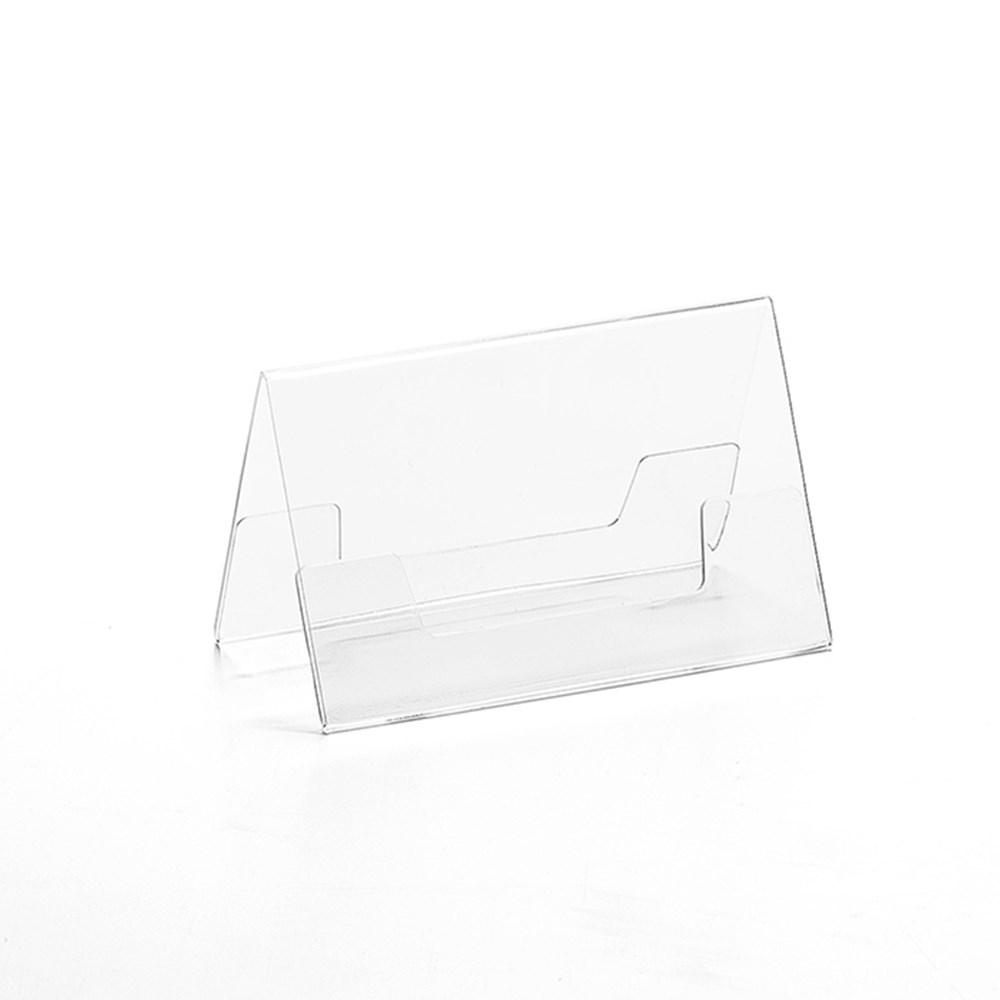 Prisma de Mesa 9x5,5cm