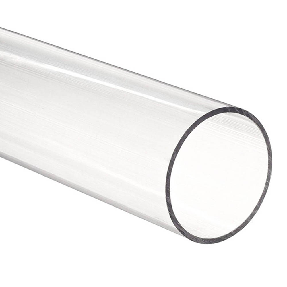 Tubo em Acrílico 150x144x3x1000mm